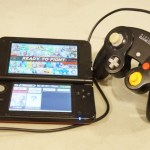 Be the envy of portable Smash players with these GameCube and Classic controller mods