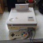 Here's how the Nintendo PlayStation prototype resurfaced after two decades