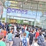 Nintendo to live-stream Gamescom presentation on August 6-8