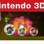 Download Play in Tri Force Heroes gives players who do not own the game a head start