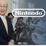 Nintendo President talks mobile games and the future of 3DS