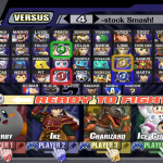 Popular Brawl mod Project M is finished, team moving on to new ventures