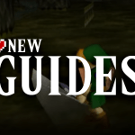 Stab everything in Ocarina of Time with this week's guide