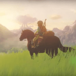 Famitsu's latest Aonuma interview reveals details on Zelda Wii U's development