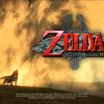 Nintendo launches two new trailers for Twilight Princess HD