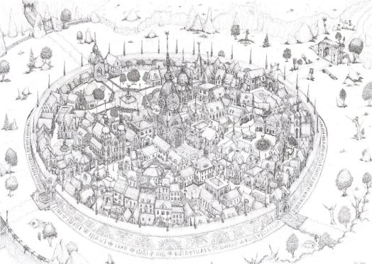 clocktown_by_the_bells_of_luin
