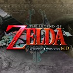 Twilight Princess HD Review