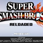 New mod for Super Smash Bros. for Wii U strives to make game more competitive