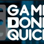 Summer Games Done Quick schedule features several Zelda titles