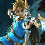 Breath of the Wild dominates Nintendo's YouTube channel
