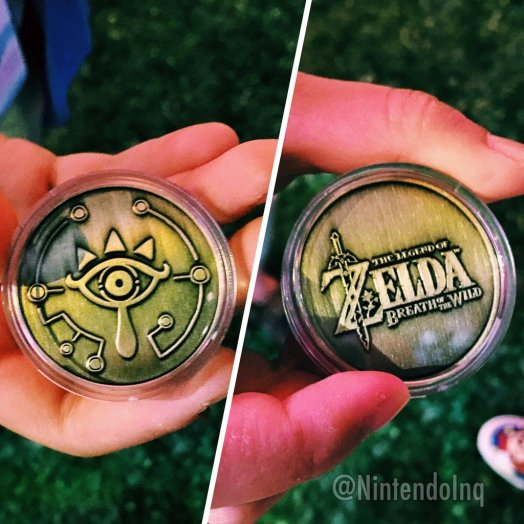 breath-of-the-wild-special-e3-commemorative-coin