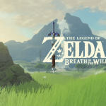 Here is everything we learned about Breath of the Wild from Treehouse Live