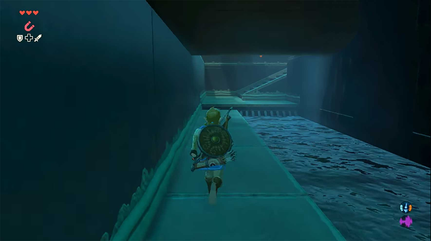 guide-botw-ch2-03