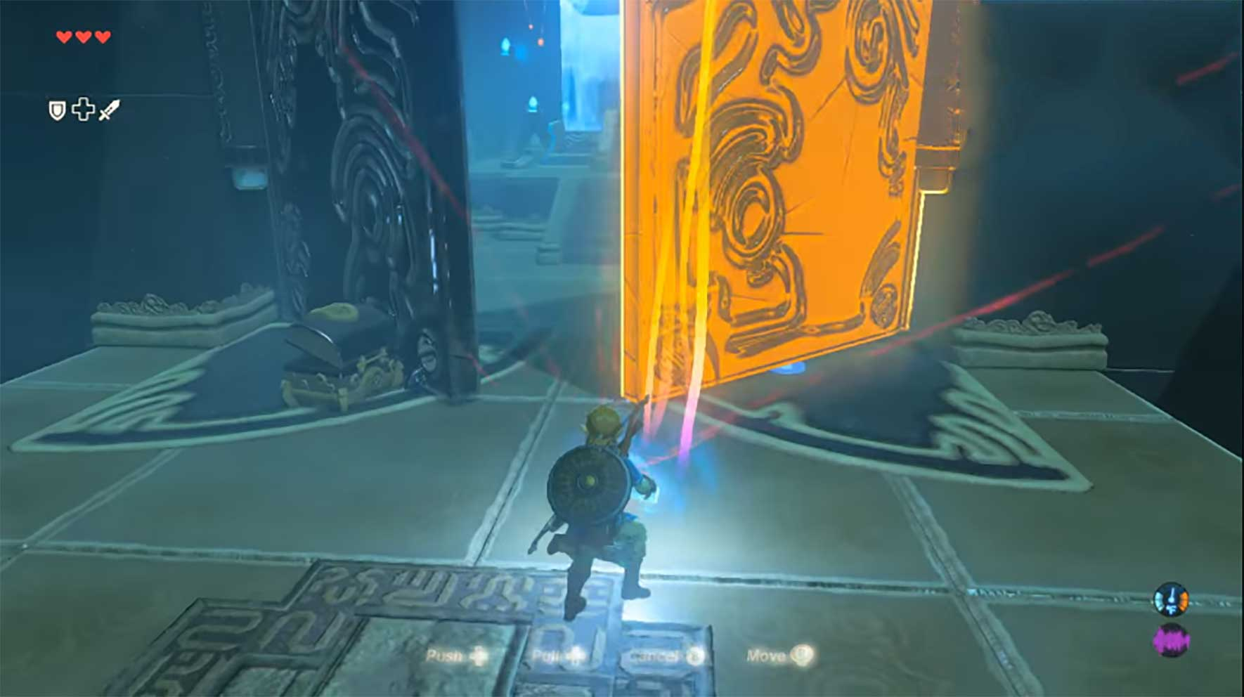 guide-botw-ch2-08