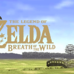 What's new is old again: Breath of the Wild's trailer is recreated within Ocarina of Time