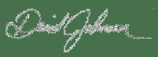 tml-signature