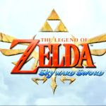 Skyward Sword available on Wii U virtual console