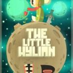 Fanart Friday: Big adventure, little Hylian