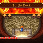 Chapter 12: Turtle Rock