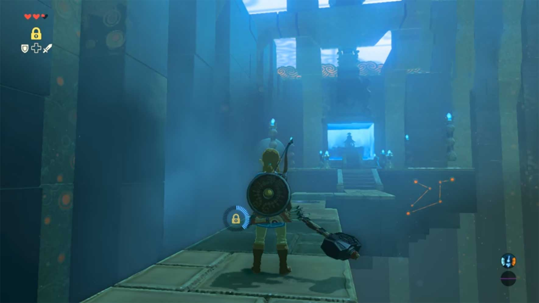 guide-botw-ch4-006