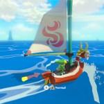 Optional Item: Swift Sail