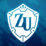 Zelda Universe now has a new logo