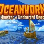 Hands-on impressions of Oceanhorn, a Zelda-like adventure on Vita