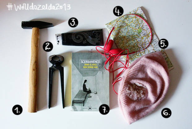 WOR(L)DS – worlds kit materiali #7