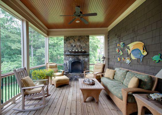 veranda-z-kaminom-1