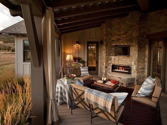 veranda-z-kaminom-2