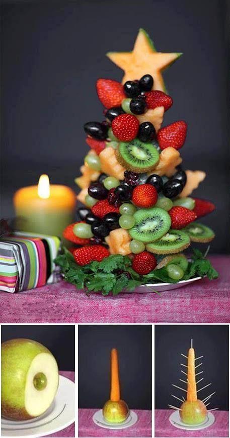 novorichnij-dekor-stolu-20