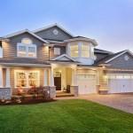 Будинок з мансардою – дороге житло «для бідних»