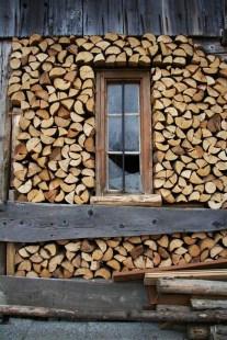 дрова картинка 24