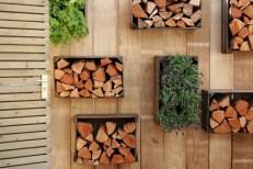 дрова картинка 36