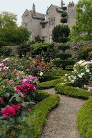 ідеї для саду картинка 24