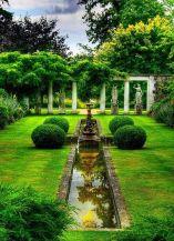 ідеї для саду картинка 43