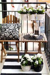 балкон картинка 16