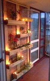 балкон картинка 2