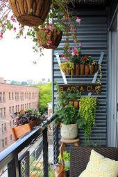 балкон картинка 27