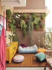 балкон картинка 38