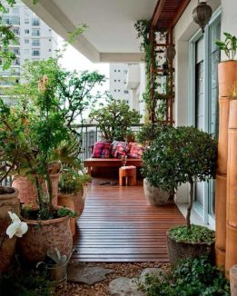 балкон картинка 43