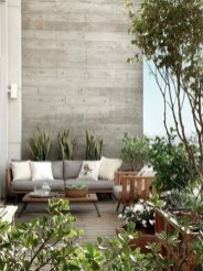 балкон картинка 46
