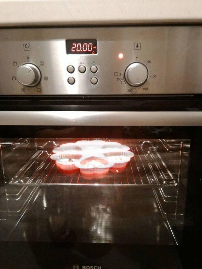домашня випічка з фото 5_1