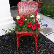 Ідеї для саду зображення 14