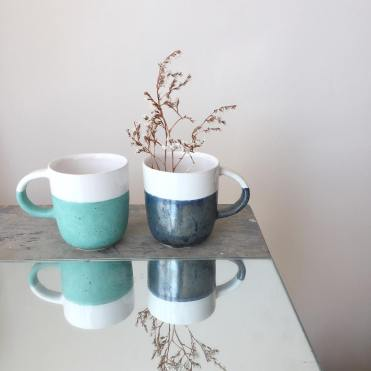 Посуд Borshch ceramics