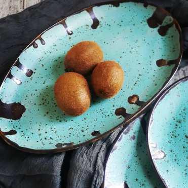 Посуд ART ROOM CERAMIC