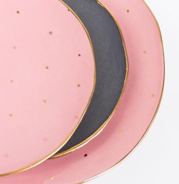 Посуд Maistrenko Ceramics