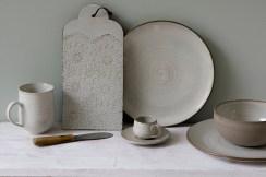 Посуд може оновити ваш інтер'єр