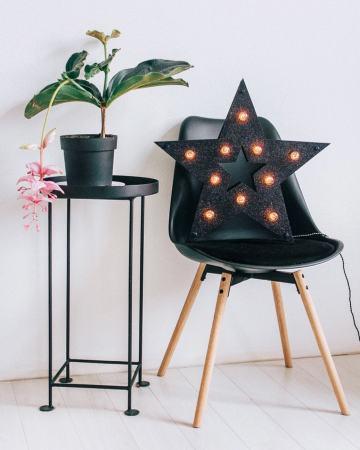 Лампа Family Lights
