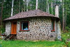 8 міфів про «корвуд»-будинки